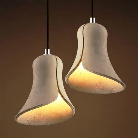 Lu Gantung Unik Classic Modern Pendant Light Kiat Kiat Memilih Lu Gantung Yang Bagus Arriba Design