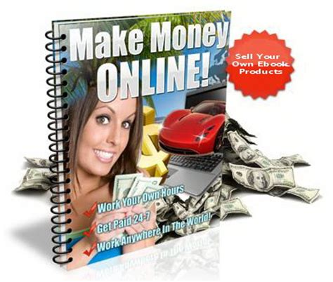 Make Your Own Money Online - welcome to swift publishing private label rights resell rights master resale rights