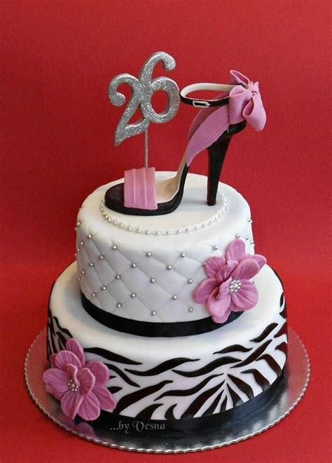 birthday  girls torte za ti rodjendan   birthday cake cake torte