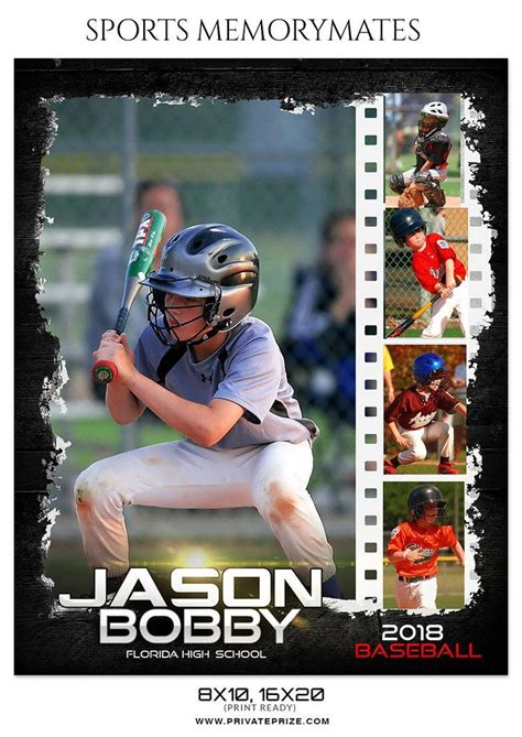 youth sports photography templates youth sports photography templates free