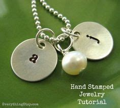 best place to buy jewelry supplies 1000 ideas about sted metal on