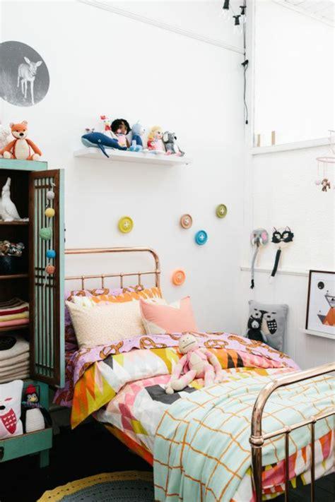fer forgé chambre coucher lit en fer forg 233 pour votre chambre de r 234 ve