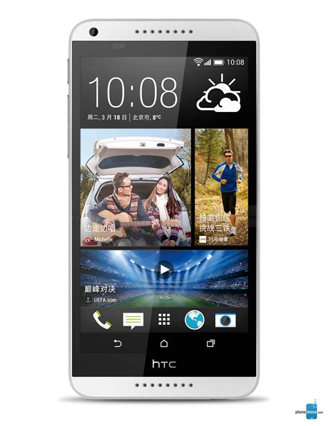 themes of htc desire 816 htc desire 816 specs