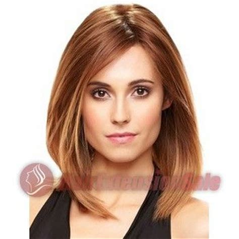 auburn hair color on american 324 best images about styles colors on