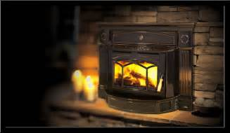 propane fireplace insert with blower get the right fireplace insert blowers outdoor living ideas