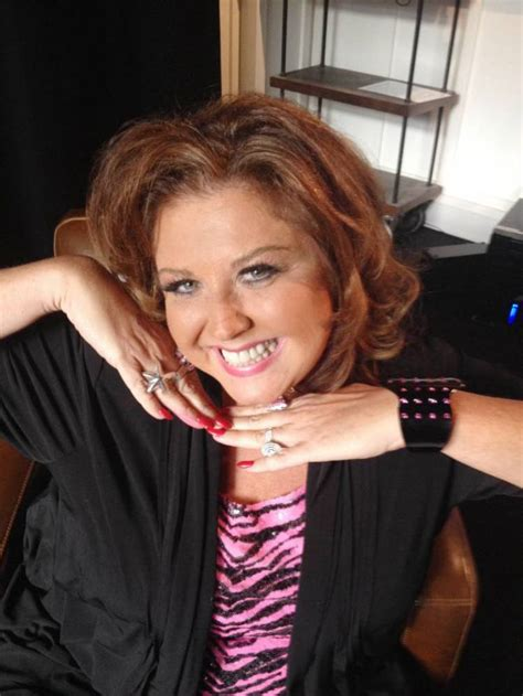 dance moms reality star abby lee miller faces 5 years in dance moms star abby lee miller reveals everything you