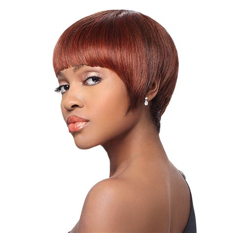 afrostyling discount code sensationnel 100 human hair premium now bump wig jessy