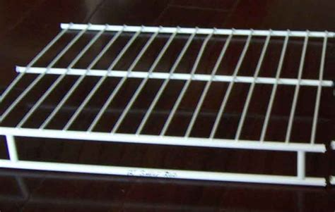 wire shelving for closet or wardrobe wsc china