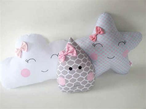 almohadas infantiles almohadas y cojines infantiles patrones gratis