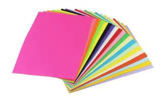 color printer paper compare prices on cheap printing paper shopping