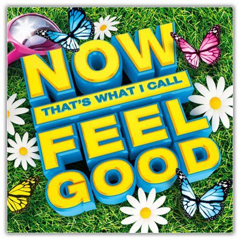 good life onerepublic mp3 download 320kbps va now thats what i call feel good 2014 hits dance