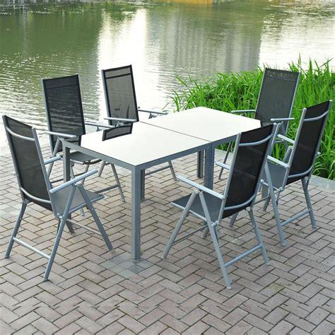 aldi garden furniture modern style spiced with great