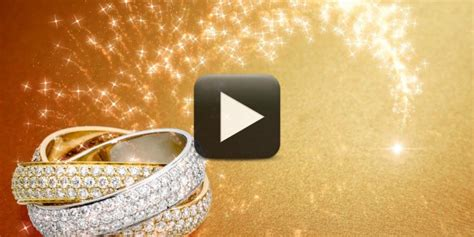 Wedding Animation Hd hd wedding animation background effects all design