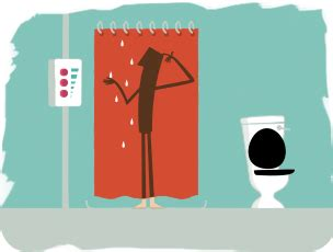 Low Pressure Shower Problem by Symptoms Of Low Water Pressure Waterpressureproblems