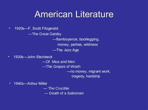 themes of modernism in british literature modernism