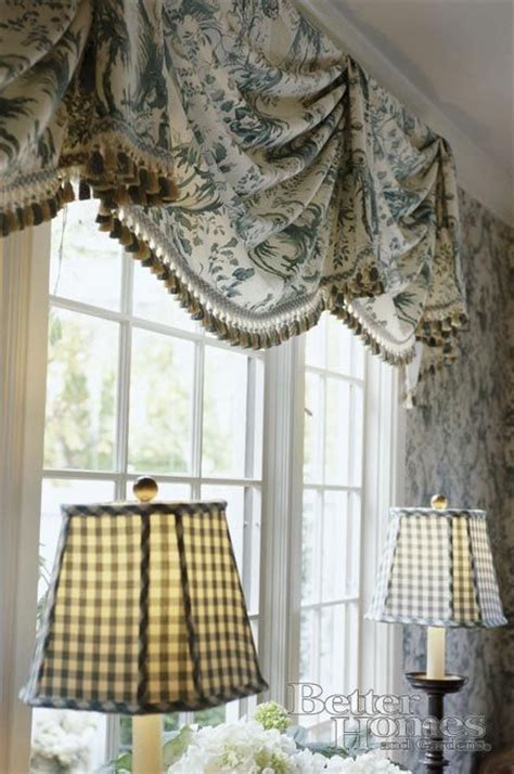 Swag Curtains For Bedroom Designs 857 Best Images About Beautiful Country On Pinterest Window Treatments