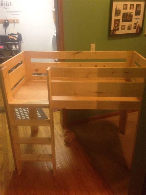 loft bed toddler 10 best ideas about toddler loft beds on pinterest cool kids beds toddler girl