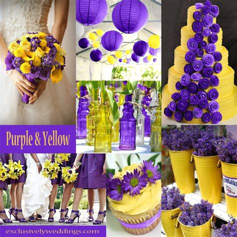 themes colour purple 317 best images about purple wedding ideas and inspiration