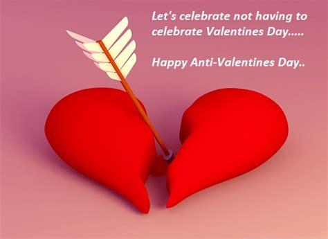 anti valentines day quotes anti valentines day quotes quotesgram