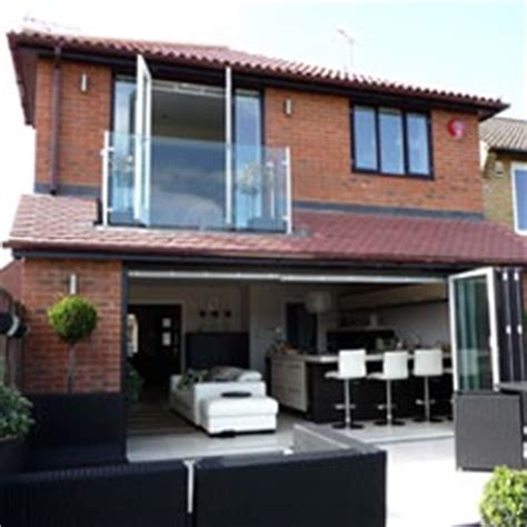 Porch Plans Home Extension Designs Home Extension Designs About Our