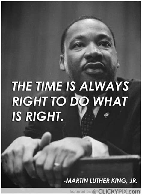 mlk quote martin luther king jr quotes 50 world changing ideas