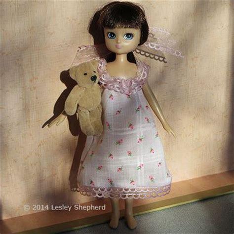 lottie doll furniture 17 best images about lottie dolls on vintage