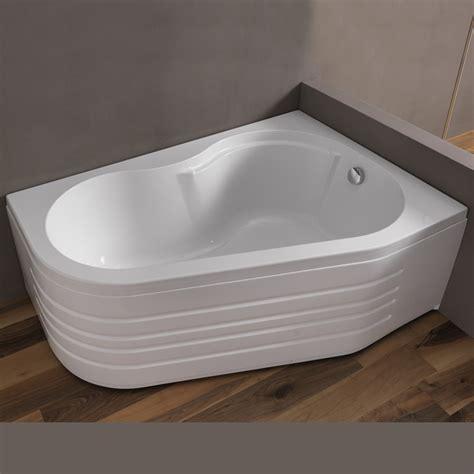 vasche bagno angolari vasche angolari vasca angolari wap 150x100xh55
