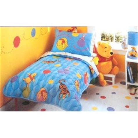 winnie the pooh toddler bedding winnie the pooh toddler bedding quilts and comforter sets kids bedding for girls