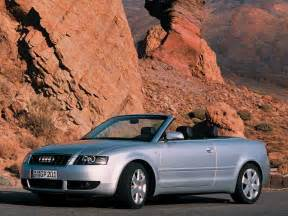 2003 audi a4 cabriolet 1024x768