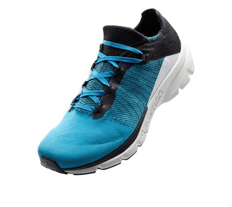 design your own athletic shoes design your own trail running shoes with salomon the