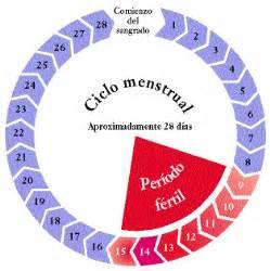 Calendario Para No Salir Embarazada Calculadora De La Ovulaci 243 N Y D 237 As F 233 Rtiles
