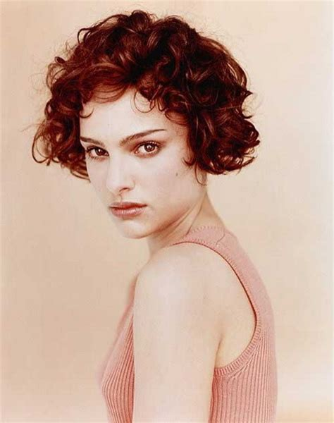 short haircuts for naturally curly hair pictures short haircuts for naturally curly hair