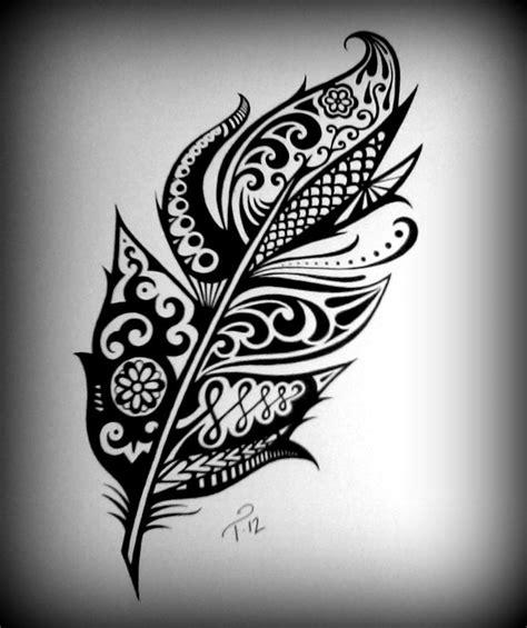 custom ink tattoo custom ink drawing black white maybe get boys initials