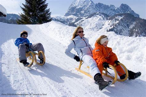 Alpen Urlaub Winter by Winterurlaub Urlaub In Den Alpen Alpenjoy