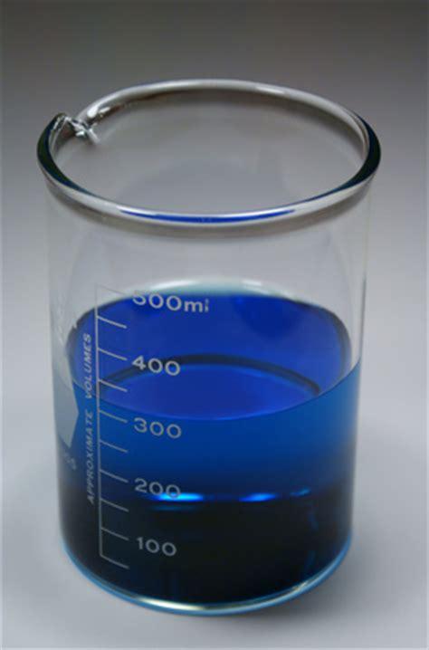 convert milliliters  grams sciencing