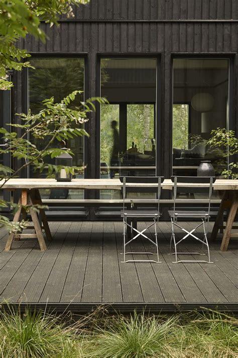 scandinavian outdoor furniture 25 best ideas about scandinavian outdoor furniture on