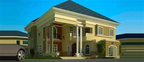 modern house plans in ghana incredible attractive design ideas 9 two story house plans in ghana modern stylish