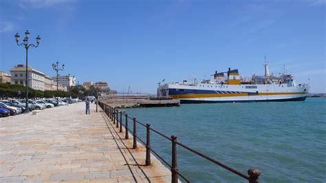 porto di trapani file porto trapani sicilia italia jpg
