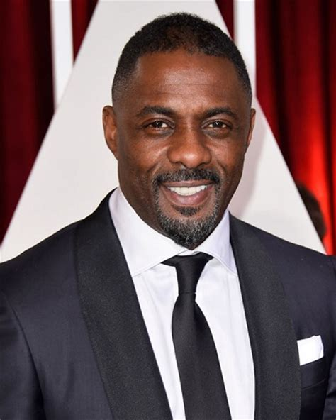 biography of idris elba idris elba says no to marriage marriage is not my life