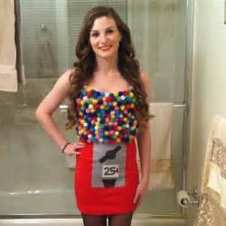 Costume Ideas - 9 creative diy costume ideas positively