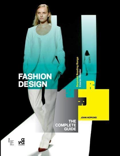 fashion design handbook pdf bloomsbury fashion central fashion design the