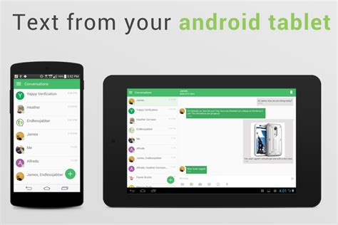 aptoide tablet yappy sms on pc tablet download apk for android
