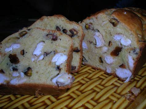 Pot Mania Bof popotte mania cake poulet pruneaux pistaches