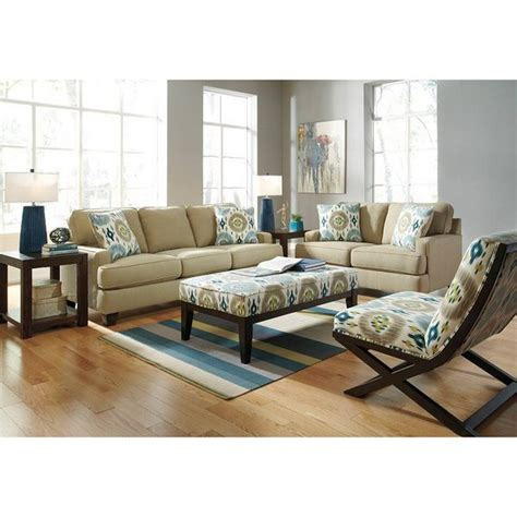 small living room accent chairs