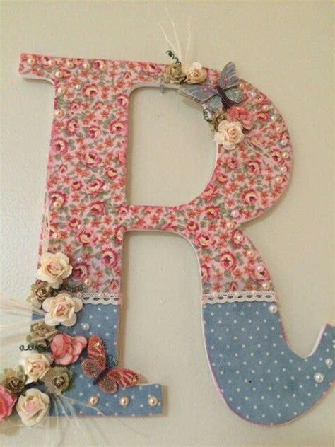 letras decoradas a 124 mejores im 225 genes sobre letras decoradas en pinterest