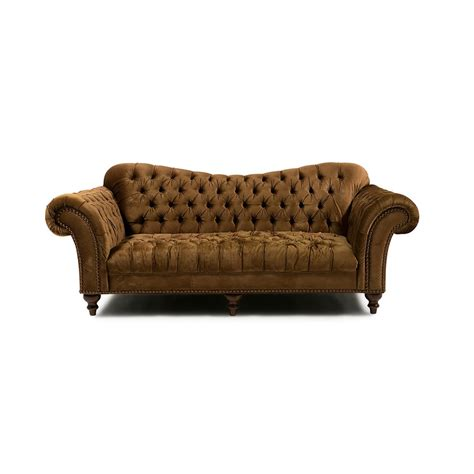 elton settee review the elton sofa a chair affair inc