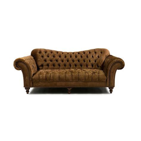 elton settee review the elton sofa a chair affair inc