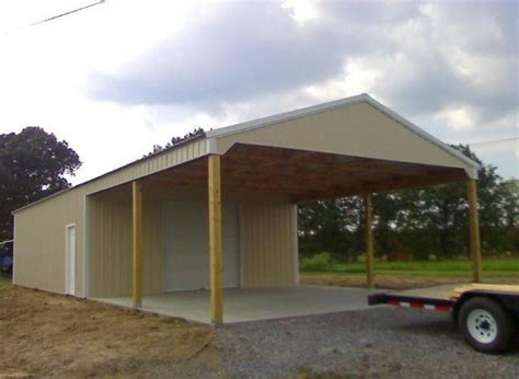 Garages And Carports carports garages clarksville dickson nashville storage buildings cabins carports