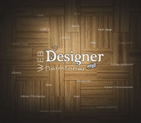 wallpaper design website web designer wallpaper we the mini crini