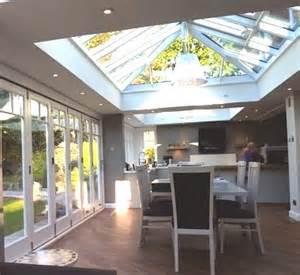 Kitchen extensions 321 orangeries 321 extensions luxury kitchens